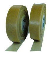 Fiber Glass Siliconised Varnish Tapes